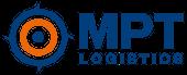 MPT Logistics